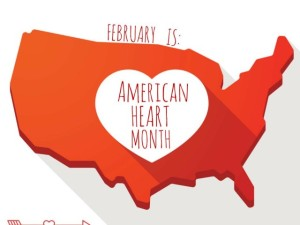 American-Heart-Month-640x480