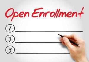Mylocalmedicareadvisor Com It S Medicare Open Enrollment
