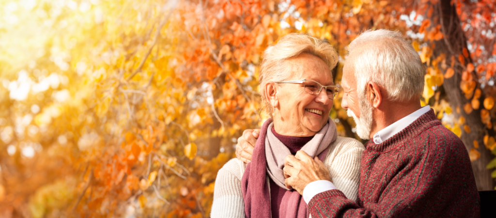 Whole or Term Life Insurance | Long Island Medicare Planning